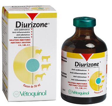 Buy Diurizone 50ml For Sale