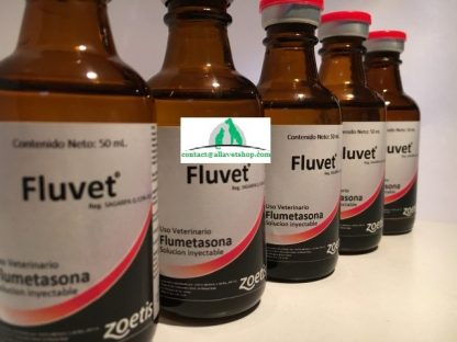 Buy Fluvet 50ml For Sale