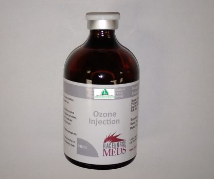 Buy Ozone Injection 100ml For Sale