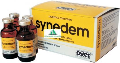 Buy Synedem 25ml For Sale