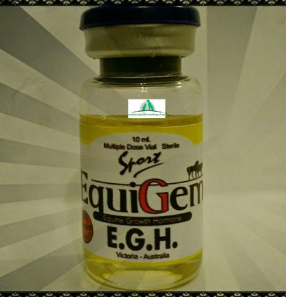 Buy EGh For Sale