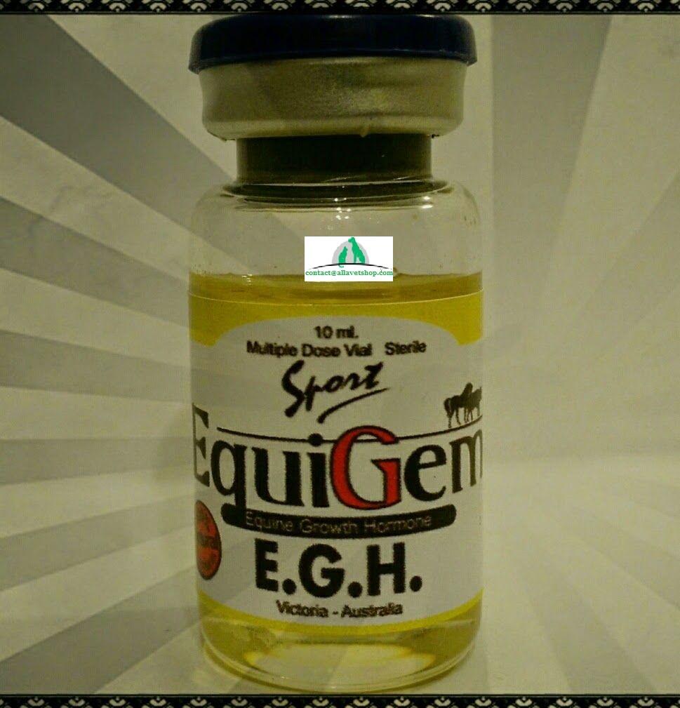 Buy EGh For Sale