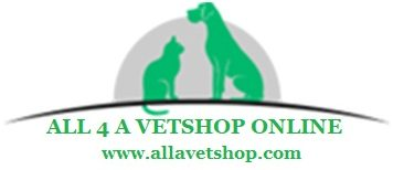 Buy Vet Medicines | Racing Drugs For sale | www.allavetshop.com